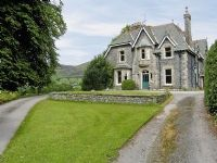 Oakdene Dogs-welcome Cottage Yorkshire Dales